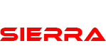 Sierra Technology Group