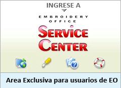 banner_service-center