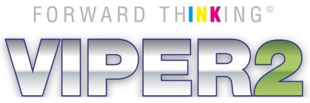 foward-thinking_sm