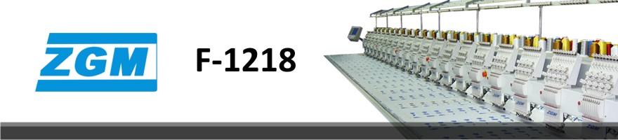 banner-zgm-f1218