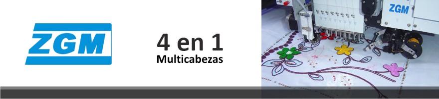 banner-zgm-4en1-mc