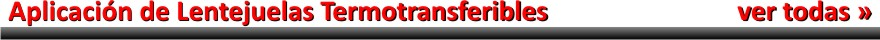 aplicacion-lentejuelas-termotransferibles