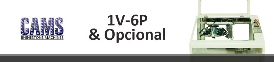 banner-cams-1v6p