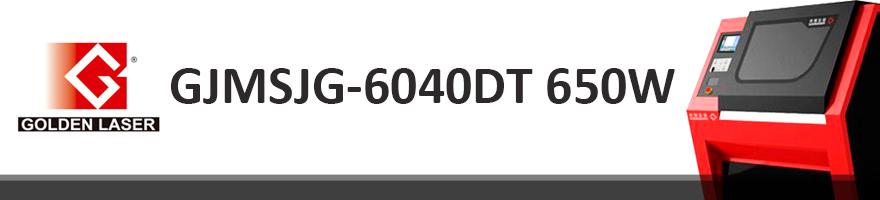 banner-gl-gjmsjg6040dt