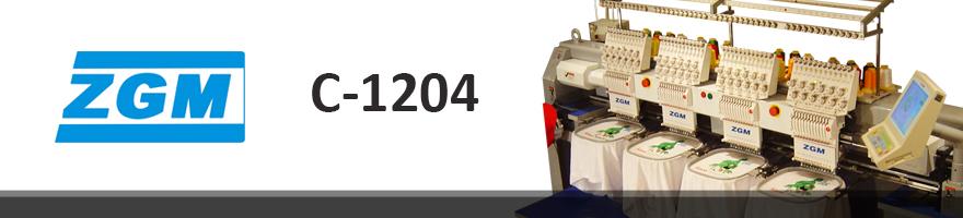 banner-zgm-c1204