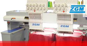 ZGM C-1202