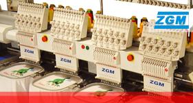 ZGM C-1204