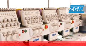 ZGM C-1206