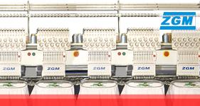 ZGM C-1208