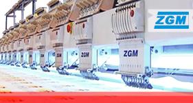 ZGM F-1210